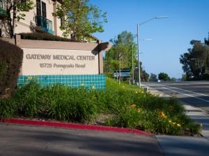 facility photo