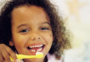dentistry-for-children