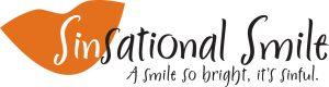 Sinsation Logo